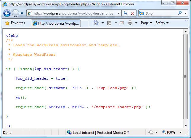 Apache HttpClient Examples