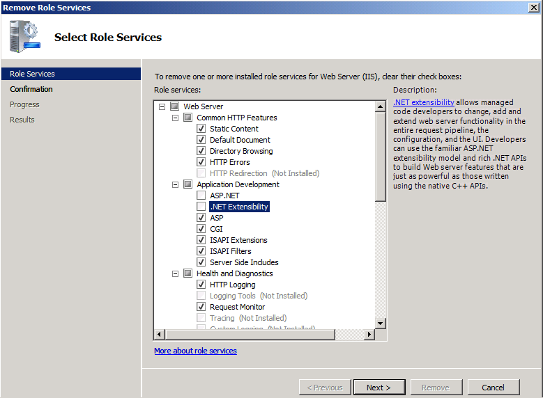 Asp Vulnerability Affecting Php Sites On Iis Ruslany Blog